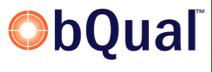 bQual