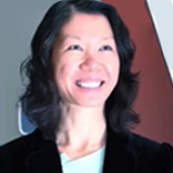 Lisa Lao Kim
