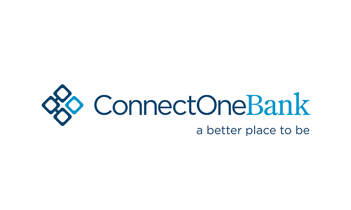 ConnectOne Bank