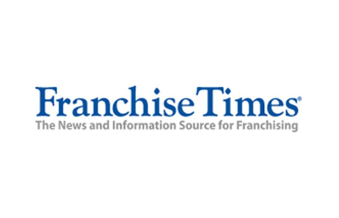 Franchise Times Logo